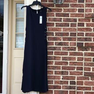 Brand New Ann Taylor dress NWT $ 129.